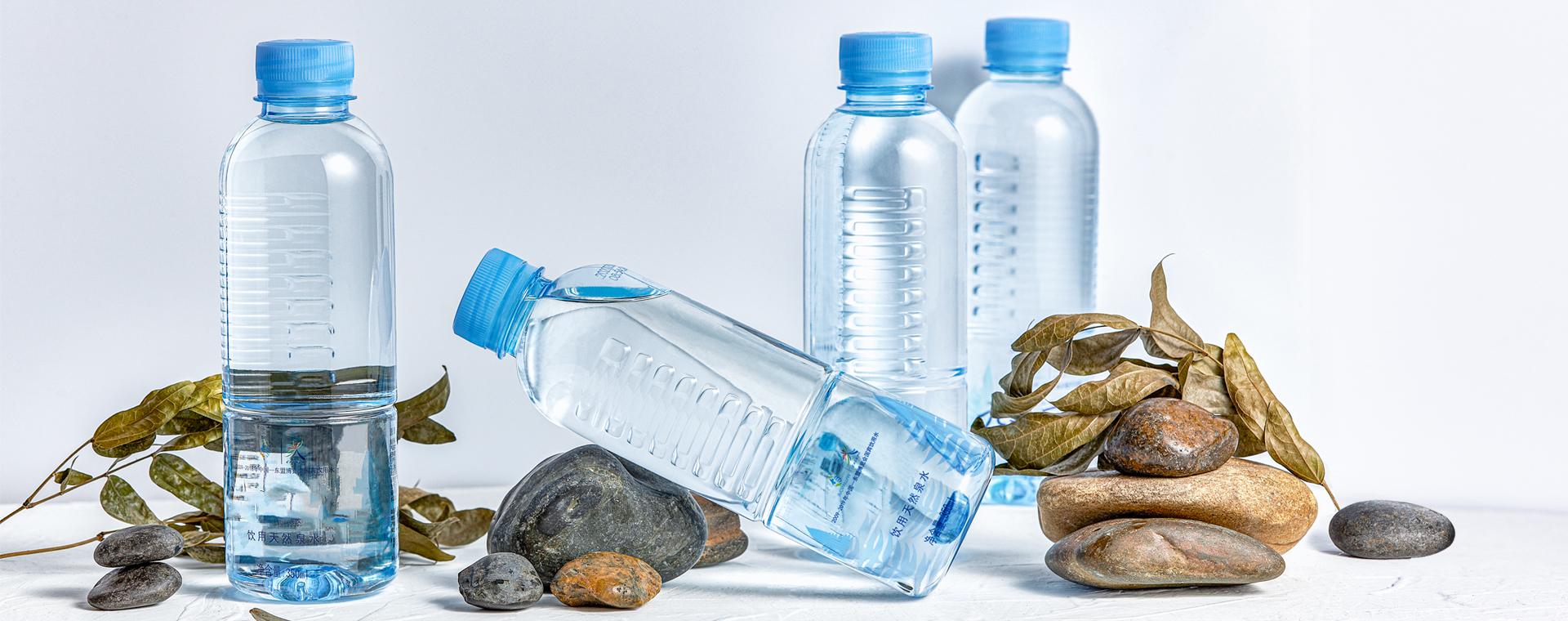 贵州瓶装水定制